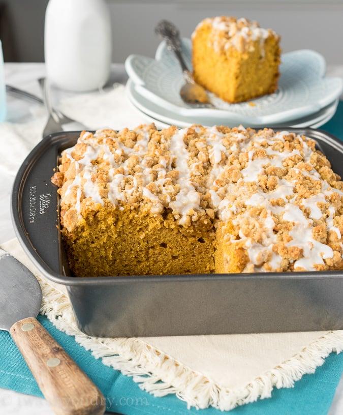 Paula Deen Butternut Cake