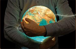 Global-Consciousness-Internet-0801