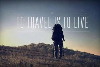 save to travel more