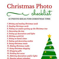 christmas-photo-checklist-th