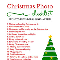 christmas-photo-checklist-th