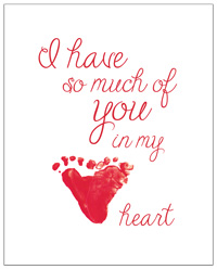 FootprintQuoteArtThumb-Red