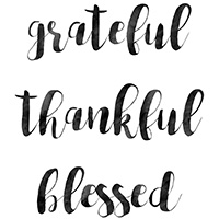 grateful-thankful-blessed-black-th