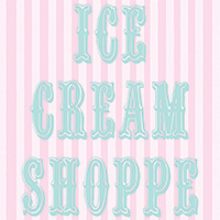 ice-cream-shoppe-poster-th