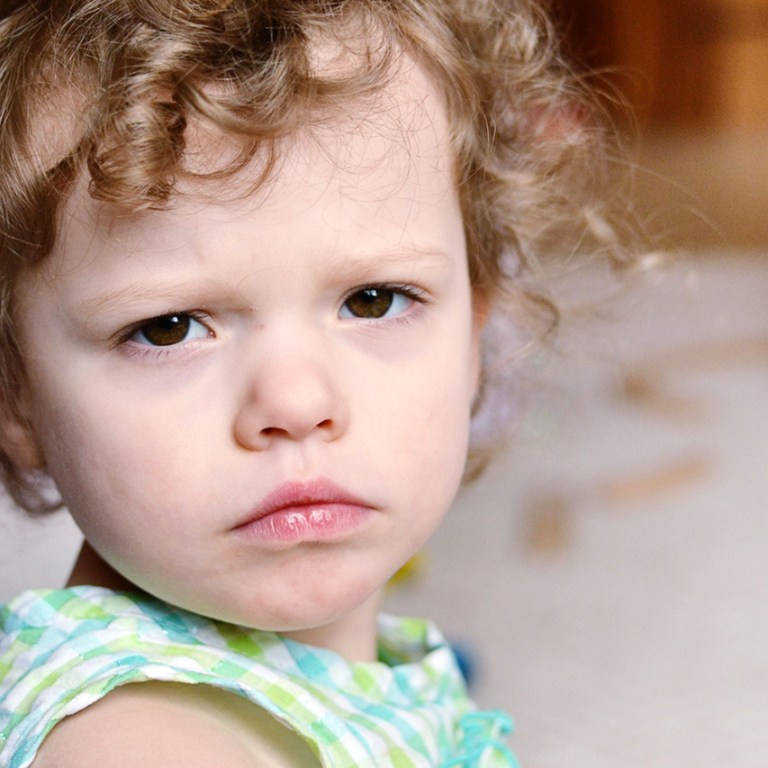 Want to know how to get your preschooler to cooperate with pictures, and even like it? Try these 9 devious tactics that work for me!