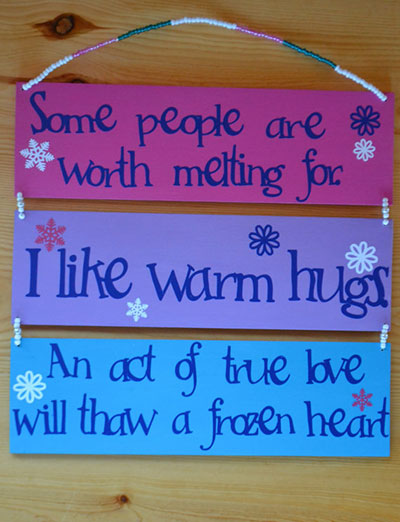 Frozen-quote-wood-sign