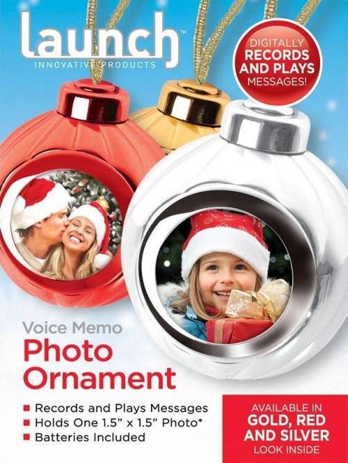 photo-voice-ornament