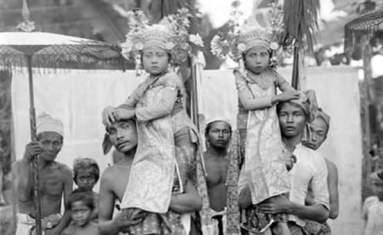 Bali Jadul 6