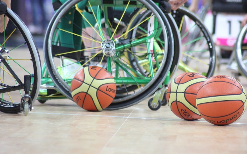 Argentina to host IWBF America's U23 Championships