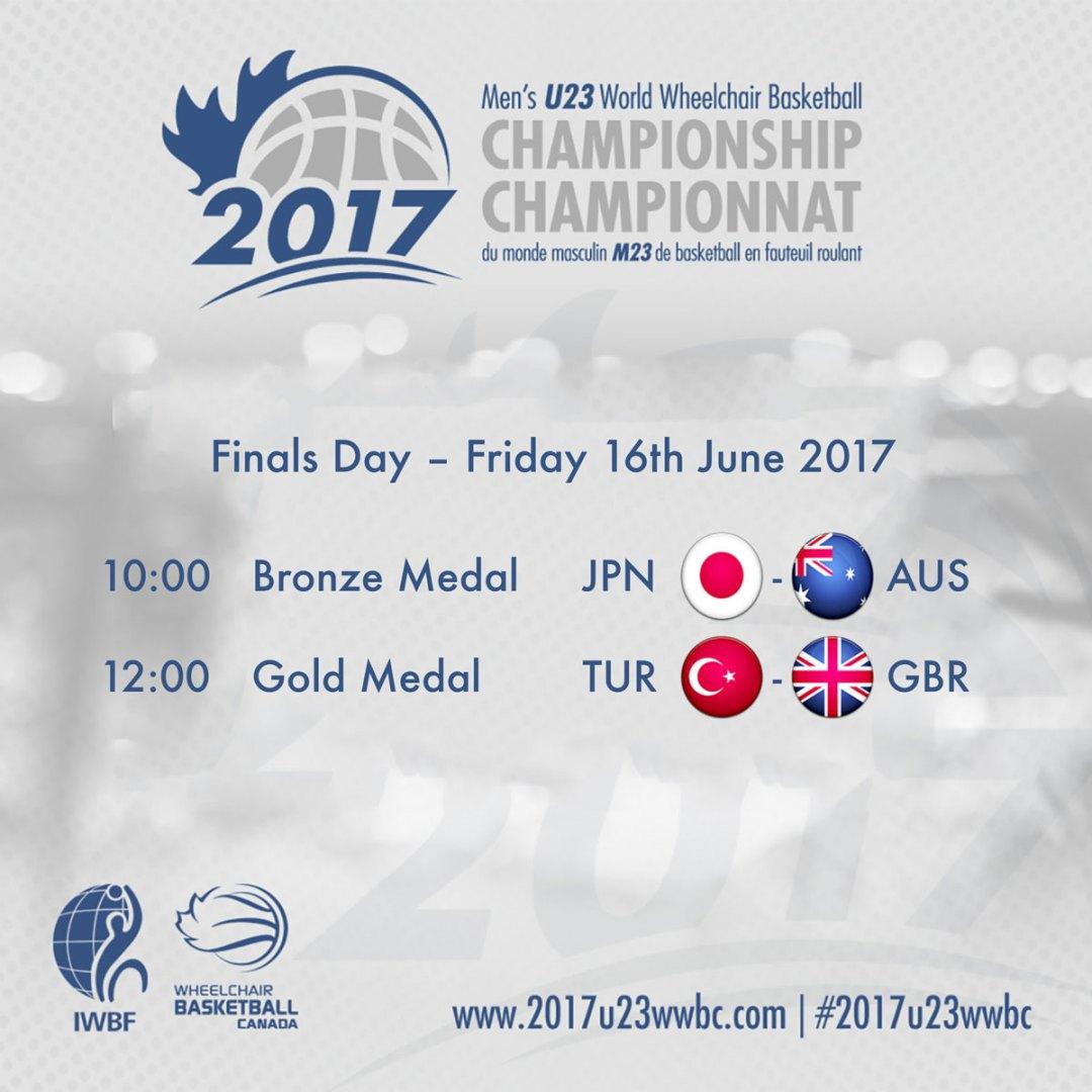 Finals-Day-Schedule