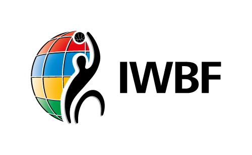 IWBF welcomes two new appointments to team