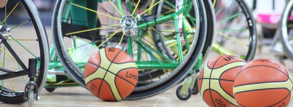 UPDATED – IWBF issue sanctions following incident in Algeria – China game