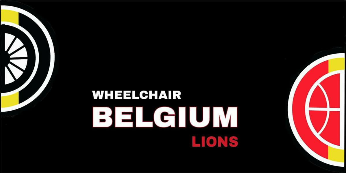 Belgium to host 2018 European Championships Division B for Men