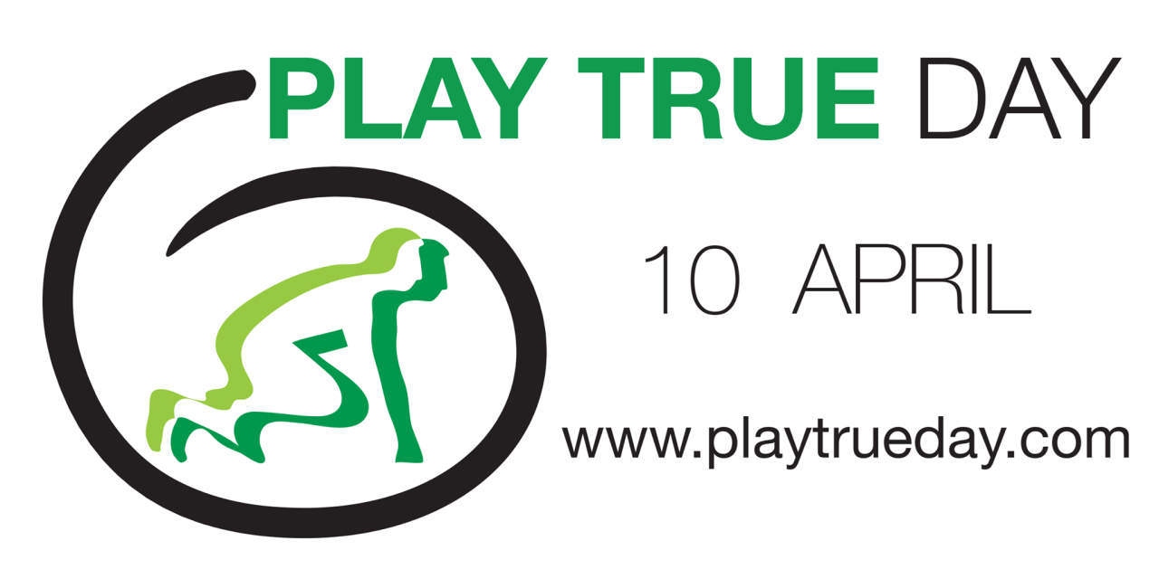 IWBF supports Play True Day – keeping sport free of doping