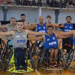 Argentina's Varela names men's team for 2018 World Championships