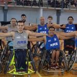Argentina's Varela names men's team for 2018 World Championships