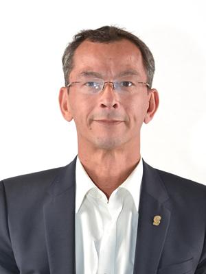 Norbert Kucera