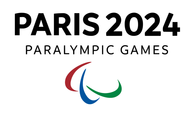Wheelchair Basketball confirmed on Paris 2024 sports programme