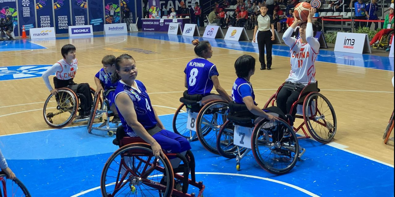 2019 Asia Oceania Championships boast their biggest ever women's competition