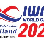 3×3 Wheelchair Basketball World Championships to premiere at IWAS World Games 2020
