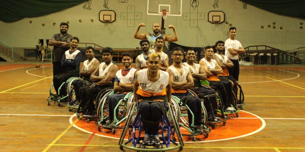 India to make debut at Asia Oceania Championships