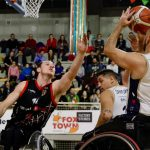 Europe's Champions League primed for tip-off