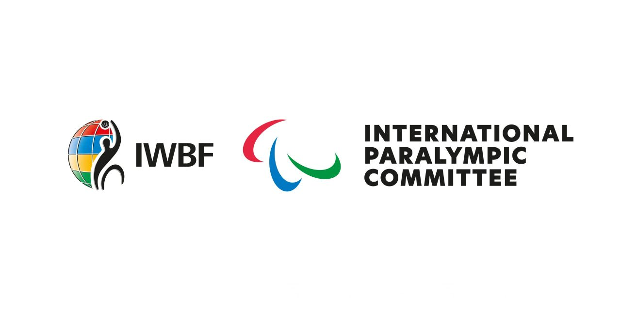 IWBF extends deadline for first phase of IPC eligibility reassessment