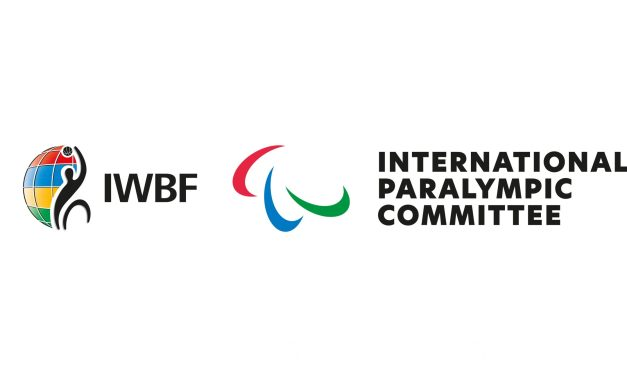 IPC and IWBF meet to discuss Tokyo 2020 and Paris 2024