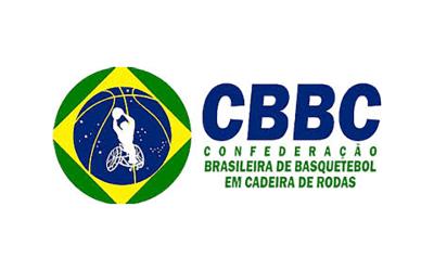 Brazil (CBBC) elect new Board of Directors
