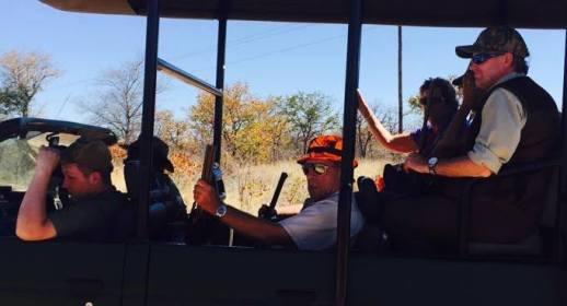 Limpopo Hunters_2