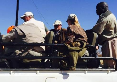 Limpopo Hunters_3