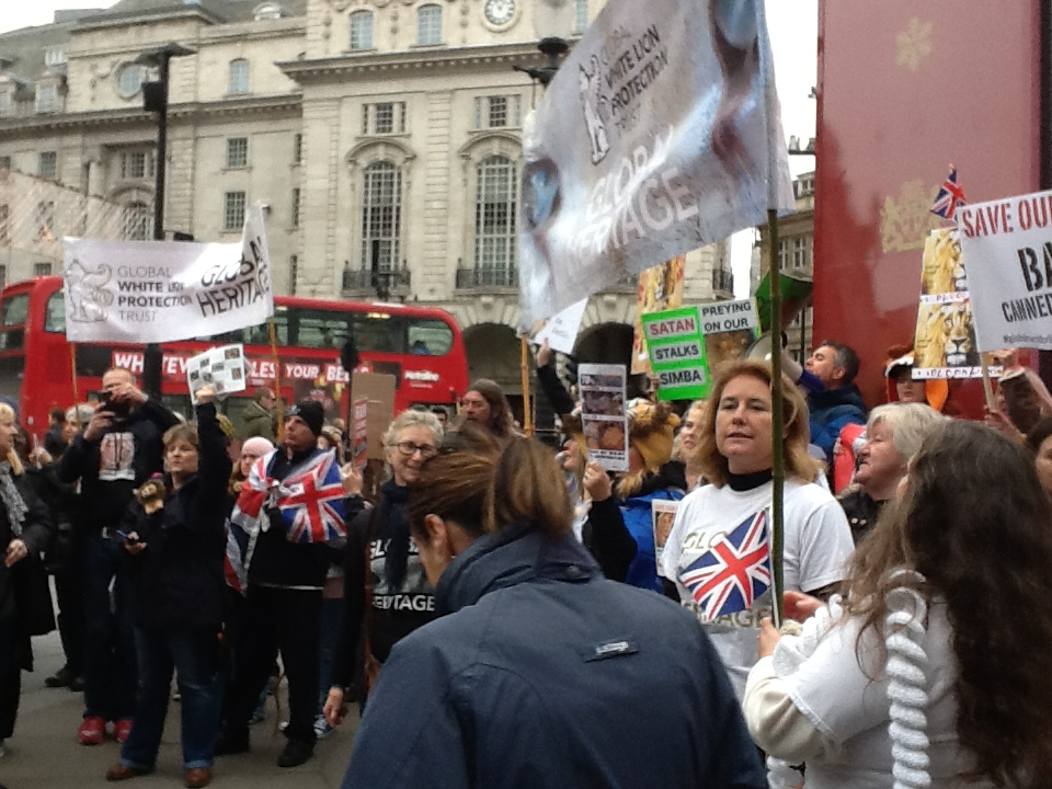 March for Lions_28 November 2015 022
