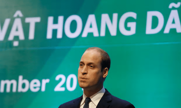 prince_william_kham_reuters