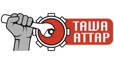Temporary Agency Workers Association (TAWA-ATTAP)