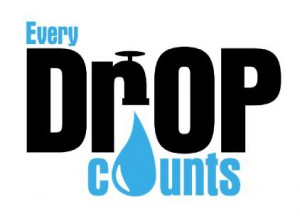 9981a8af10779e8d7ed09deb867c5846_save-our-water-how-to-save-water-at-home-clipart_422-304