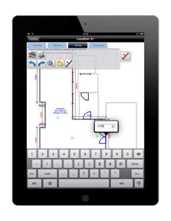 ipadsurvey_md_slider