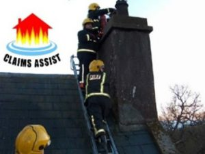 Claims-Assist-Ireland-Insurance-Assessors   chimney fire claim specialists   house fire claim specialists   chimney damage insurance claims   chimney fires