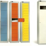 1 door active coat steel lockers for sale