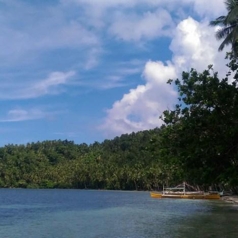 A Day in Rizal: Martessem Mountain Resort, Pililla Wind Farm and Bulawan Floating Restaurant