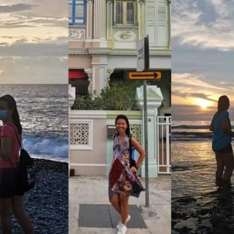 Backpacking Southeast Asia Fifth Stop: Bangkok, Thailand