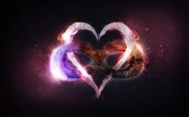 Infinitylove-love-33175096-1920-1200