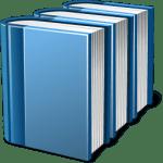 LibraryIcon