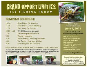 Grand_opportunities