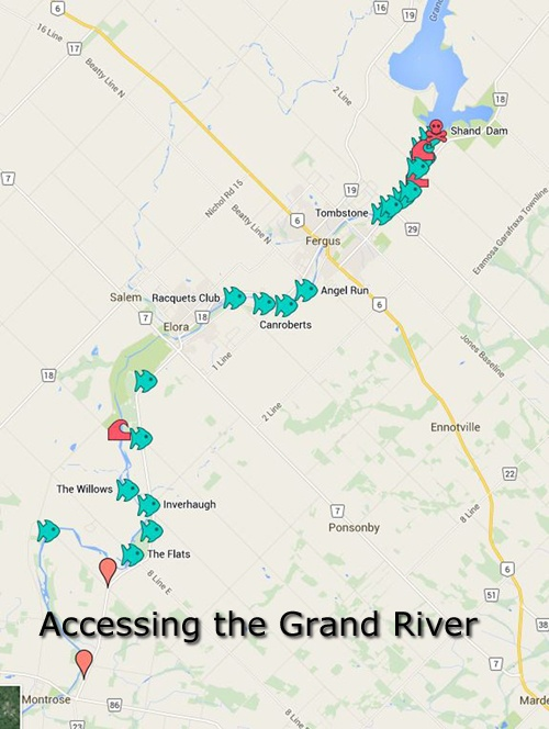 GrandRiverAccess
