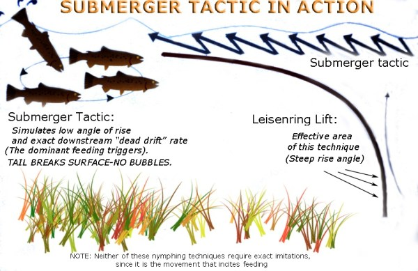 submerger graph2