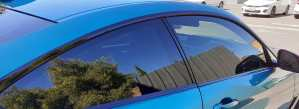 Adelaide Window Tint for Cars