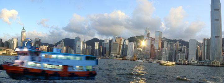 slanty-sea-hk-copy