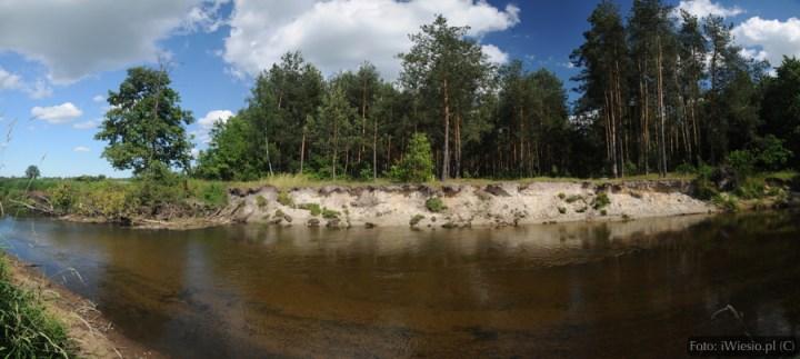 DSC_8108 Panorama