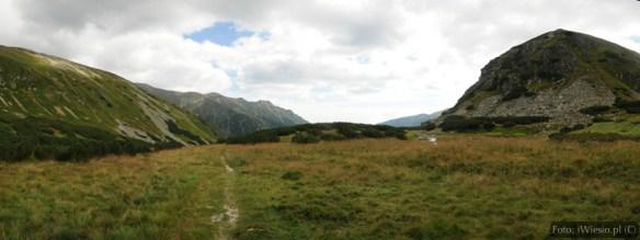 DSC_0930 Panorama