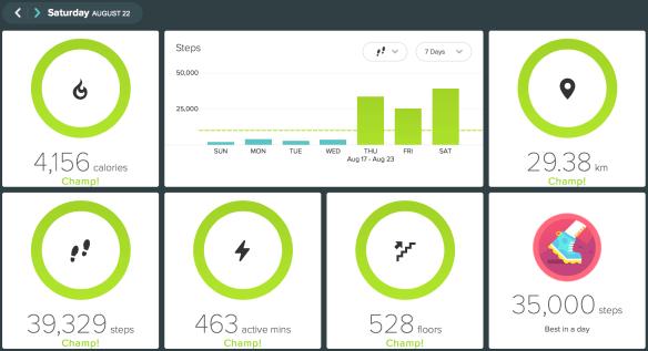 Zrzut ekranu 2015-08-25 o 16.56.50